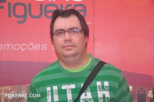 Nuno 'nunocosta27' Costa