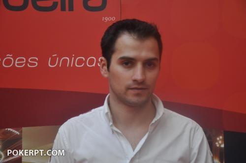Ricardo 'Duque_Copas' Guimarães