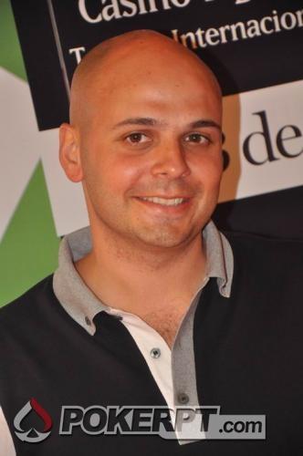 Diogo 'NORTE' Cardoso