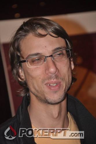 Fernando 'zemack' Oliveira