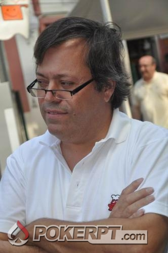 Humberto 'RioGrande' Viegas