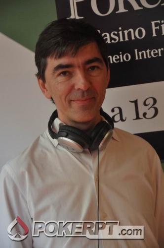 Luís 'Spxdes' Medina