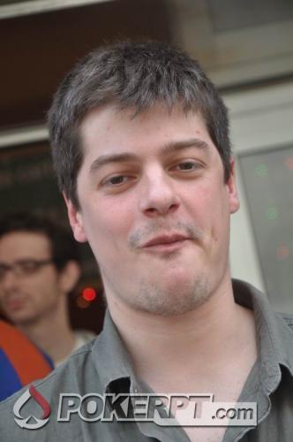 Miguel 'MessiTheKid' Velez