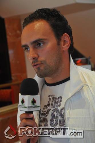 Ricardo 'Acir' Sousa