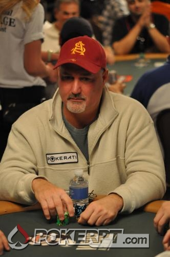 tom schneider poker