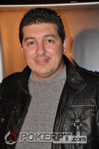 Nuno 'nunus1972' Duarte