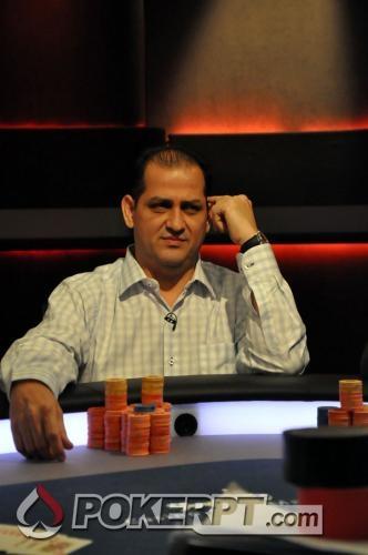 Ivan Freitez