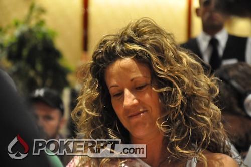 Manuela Serralheiro