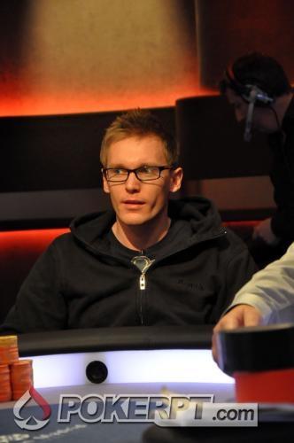 Torsten Brinkmann