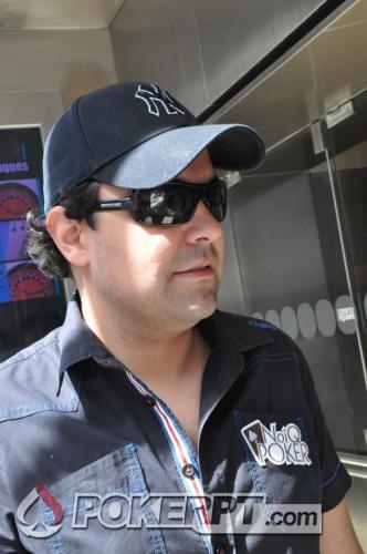 Luís 'Tokas' Barbosa