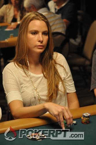 WSOP 2011 - Main Event $10.000 - Las Vegas, 07 a 19 de Julho