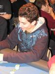 Diogo Veiga Phounder