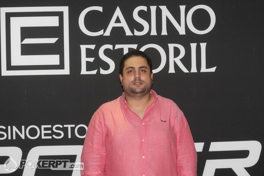 Francisco casino hooter casino hotel