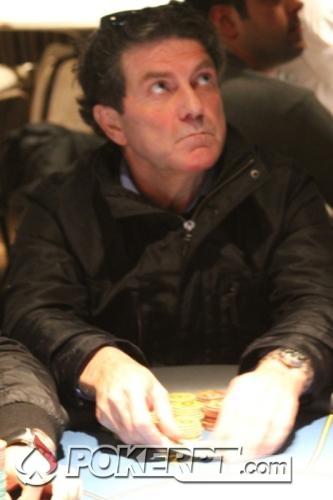 Renato Manenti