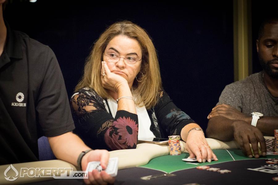 Isabel casino hollywood casino poker tournaments kansas city