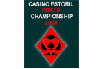 V Estoril Poker Championship