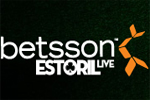 Betsson Estoril Live