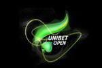 Unibet Open Algarve 09