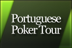 Portuguese Poker Tour