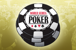 World Series of Poker 2010 - Main Event