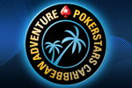 PokerStars Caribbean Adventure 2011