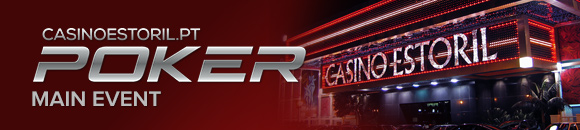 Main Event Casino Estoril