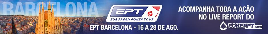 PokerPT.com a caminho de Barcelona!