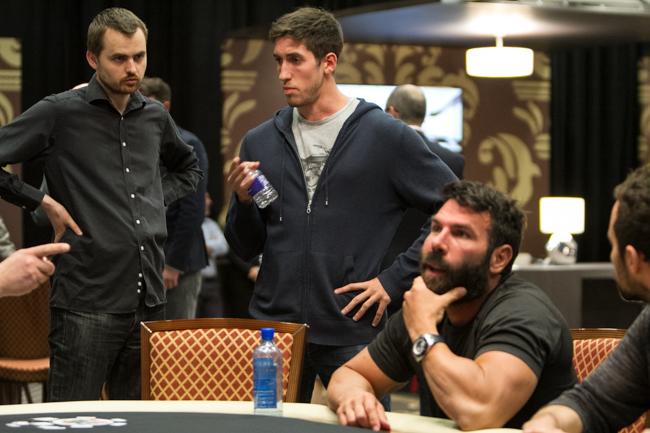 Poker cash game 2017 roulette rail rideau ikea
