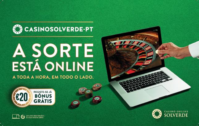 Казино онлайн global николай пышкин казино