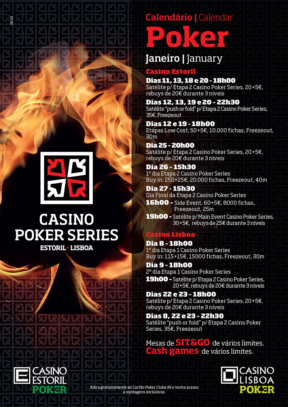 Casino de estoril poker money laundering puerto rico casino