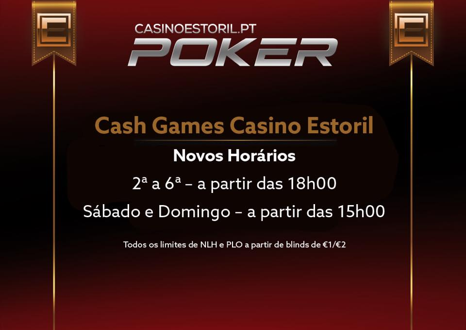 online casino cash novo games online