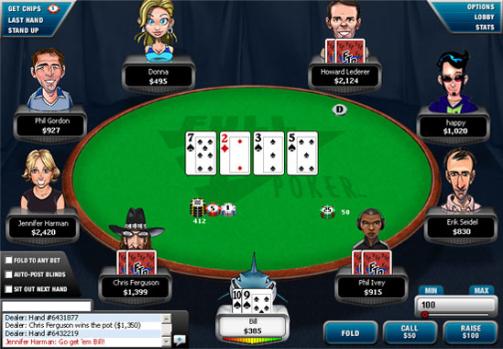 Gambling anonyme gatineau