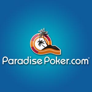 ParadisePoker lança Campeonatos Mensais de Poker de €800.000
