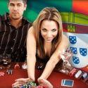Conhecidos os 5 nomes que vão representar Portugal no Qualifier 888 Poker Open V