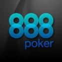 PacificPoker apresenta software renovado - 888 Poker!