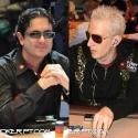 888.com (Pacific Poker) prepara-se para atacar o mercado Francês e Italiano