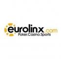 PokerPT.com dá as boas-vindas à Eurolinx - Freeroll de estreia com €500 de prémio