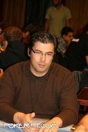 Pedro GuyZox Azevedo vence Race PokerPT.com @ KKPoker