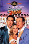 Filmes de Poker: Honeymoon in Vegas (1992) de Andrew Bergman