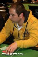Betsson Live já mexe no casino do Estoril - e com vitória de José Esteves