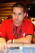 Shadow88, o Rei da KK Poker!!!
