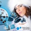 Betfair Poker Live - Kiev recebe primeiro torneio de um novo circuito patrocinado pela Betfair