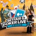 Betfair Poker Live! Praga: qualifica-te online para a República Checa!