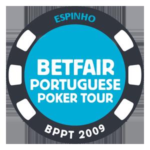BPPT Espinho 2009 tem a partir de hoje mais 23 jogadores