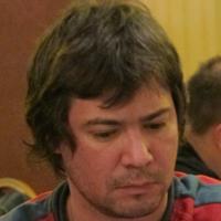 Paradise Poker Tour Viena: Paulo Calado Lidera a armada Lusitana