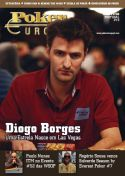 Revista PokerEuropa nº 19