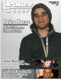 Revista PokerEuropa Nº 21