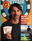 Revista Portugal Poker Nº 27
