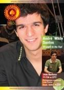 Revista Portugal Poker Nº 28