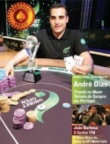 Revista Portugal Poker Nº 29